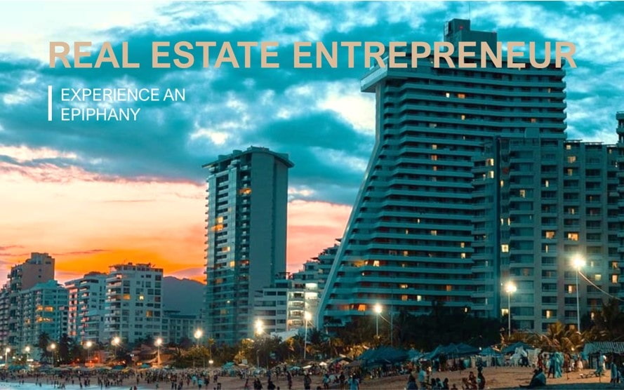 real estate website, real estate blog, real estate marketing, online services, remeximage, real estate entrepreneur, re-mex-image, greg hixon