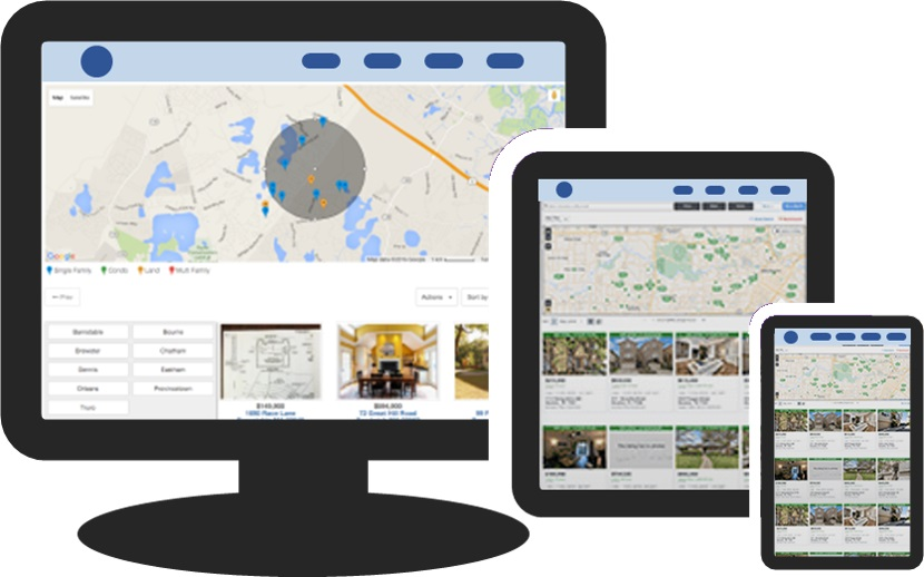 real estate website, real estate blog, real estate marketing, online services, re-mex-image, remeximage, greg hixon