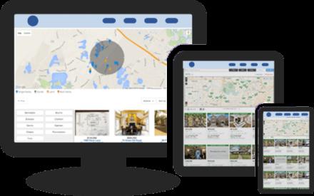 online services, idx, re-mex-image, remeximage, greg hixon
