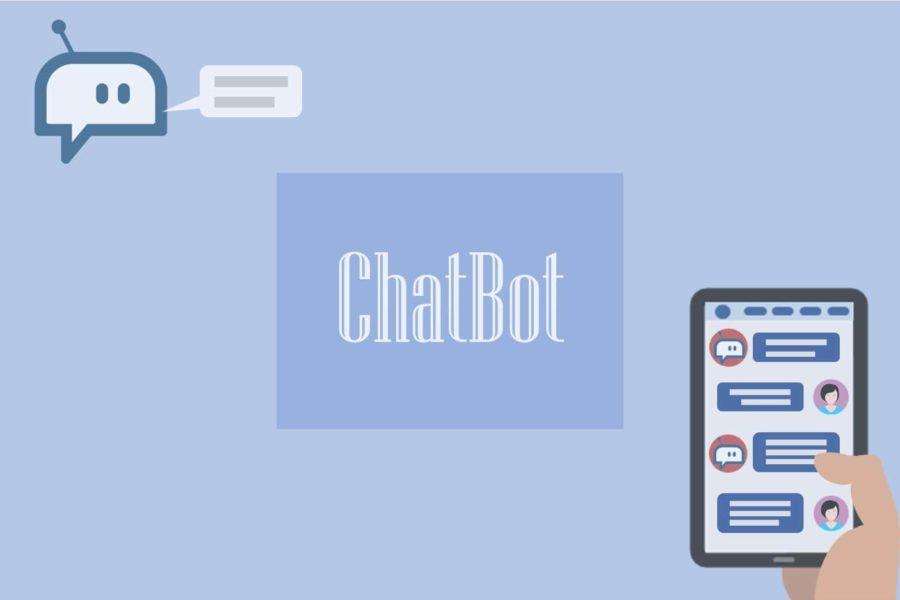 online services, what is a chatbot, re-mex-image, remeximage, greg hixon