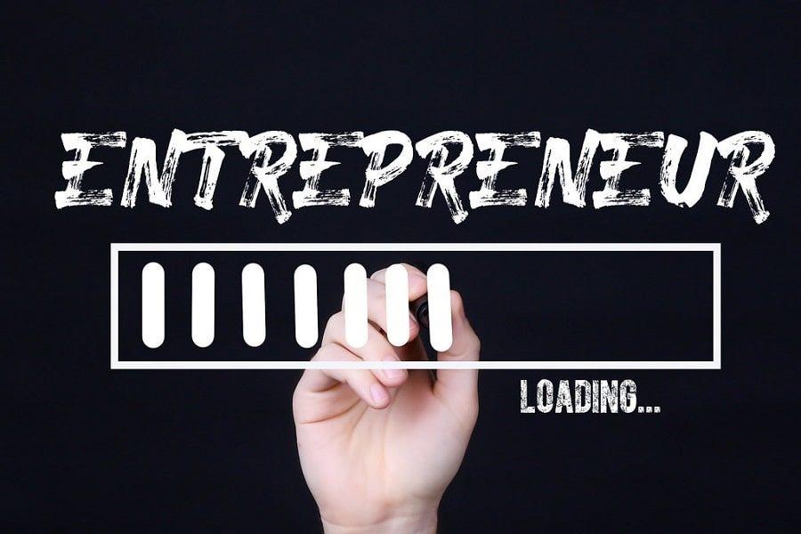 entrepreneurial tendencies, remeximage, greg hixon