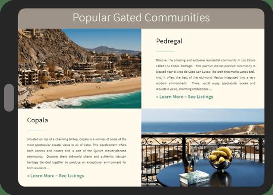 featured communities, remeximage, greg hixon