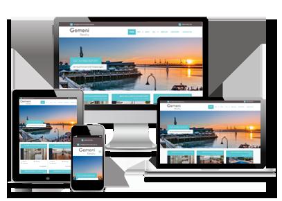 idx-website, featured listings, remeximage, greg hixon