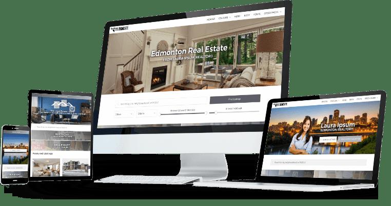 idx website, remeximage, greg hixon