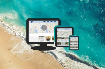idx website, remeximage, re-mex-image, greg hixon